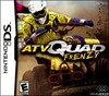 Rent ATV Quad Frenzy for DS