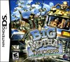 Rent Big Mutha Truckers for DS