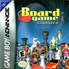 Rent Board Game Classics for GBA