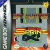 Rent Spy Hunter - Supersprint for GBA