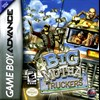 Rent Big Mutha Truckers for GBA