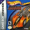 Rent Hot Wheels: Burnin' Rubber for GBA