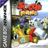 Rent LEGO Soccer Mania for GBA