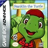 Rent Franklin the Turtle for GBA