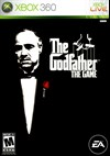 Rent The Godfather: The Game for Xbox 360