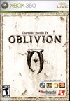 Rent Elder Scrolls IV: Oblivion for Xbox 360