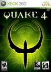 Rent Quake 4 for Xbox 360