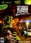Rent Stubbs the Zombie in Rebel Without a Pulse for Xbox
