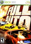 Rent Full Auto for Xbox 360