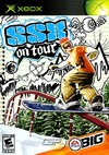 Rent SSX On Tour for Xbox