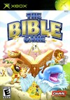 Rent The Bible Game for Xbox