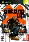 Rent Marc Ecko's Getting Up: Contents Under Pressure for Xbox