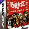 Rent Bratz: Rock Angelz for GBA