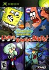 Rent SpongeBob SquarePants: Lights, Camera, Pants! for Xbox