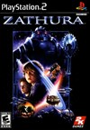 Rent Zathura for PS2
