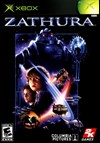 Rent Zathura for Xbox