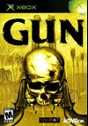 Rent GUN for Xbox