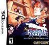 Rent Phoenix Wright: Ace Attorney for DS