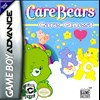 Rent Care Bears: Care Quest for GBA