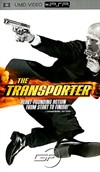 Rent Transporter for PSP Movies