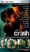Rent Crash for PSP Movies