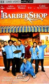 Rent Barbershop for PSP Movies