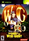 Rent Wallace & Gromit: The Curse of the Were-Rabbit for Xbox