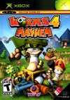 Rent Worms 4: Mayhem for Xbox
