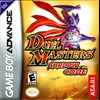Rent Duel Masters: Shadow of the Code for GBA