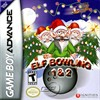 Rent Elf Bowling 1 & 2 for GBA