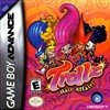 Rent Trollz: Hair Affair for GBA