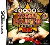 Rent Texas Hold 'Em Poker for DS