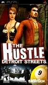 Rent The Hustle: Detroit Streets for PSP Games