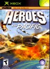 Rent Heroes of the Pacific for Xbox