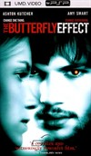 Rent Butterfly Effect for PSP Movies