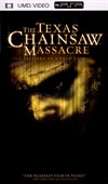 Rent Texas Chainsaw Massacre for PSP Movies