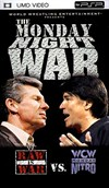 Rent Monday Night War for PSP Movies