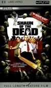 Rent Shaun of the Dead for PSP Movies