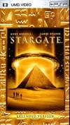 Rent Stargate for PSP Movies
