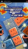 Rent Ultimate Block Party for PSP Games