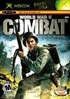 Rent World War II Combat: Road to Berlin for Xbox