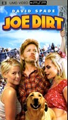 Rent Joe Dirt for PSP Movies