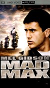 Rent Mad Max for PSP Movies