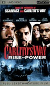 Rent Carlito's Way: Rise to Power for PSP Movies