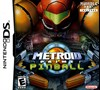 Rent Metroid Prime Pinball for DS