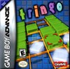Rent Tringo for GBA