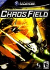 Rent Chaos Field for GC