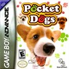 Rent Pocket Dogs for GBA