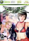 Rent Rumble Roses XX for Xbox 360