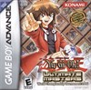 Rent Yu-Gi-Oh Ultimate Masters 2006 for GBA